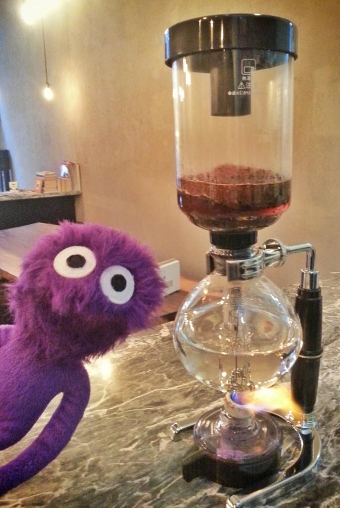 filtre-kahve-demleme-sifon-yontemi-kukla-sureyya