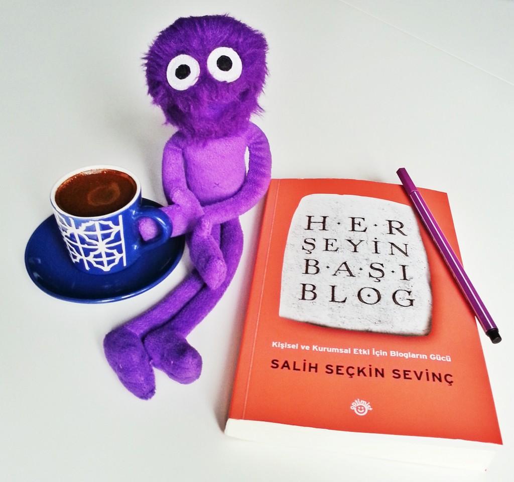 her-seyin-basi-blog-harbiyiyorum-salih-sevkin-sevinc