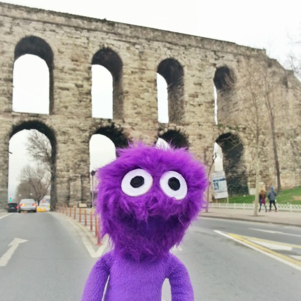 istanbul-tarihi-yarimada-surici-unkapani-bozdogan-su-kemeri-valens-aqueduct