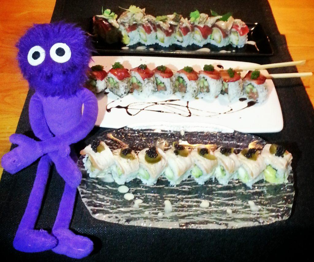 kukla-sureyya-sushi-nedir-nasil-yapilir-yosun-2