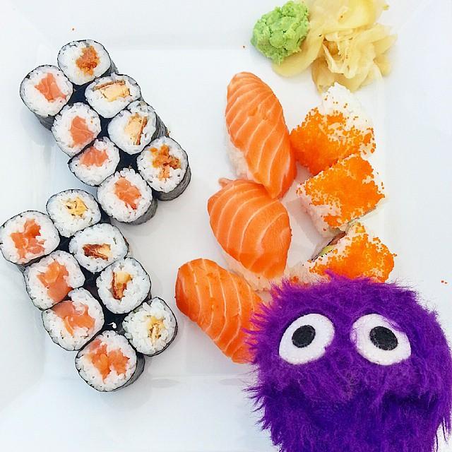 kukla-sureyya-sushi-vasabi-nedir