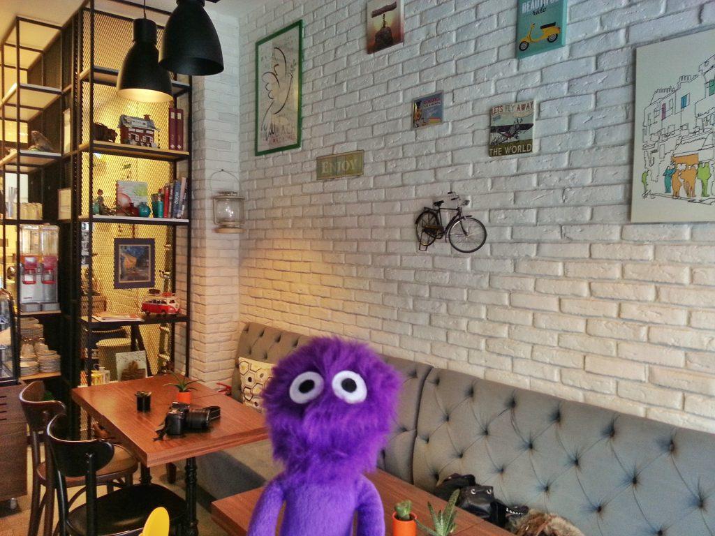istanbul-bubada-moda-cafe-sandvic