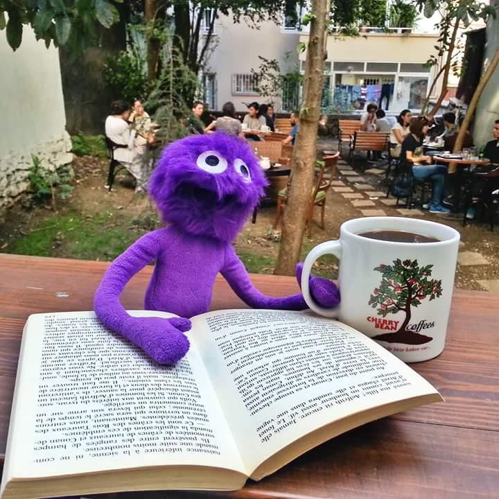kukla-sureyya-kadikoy-moda-cherrybean-coffees-kahve