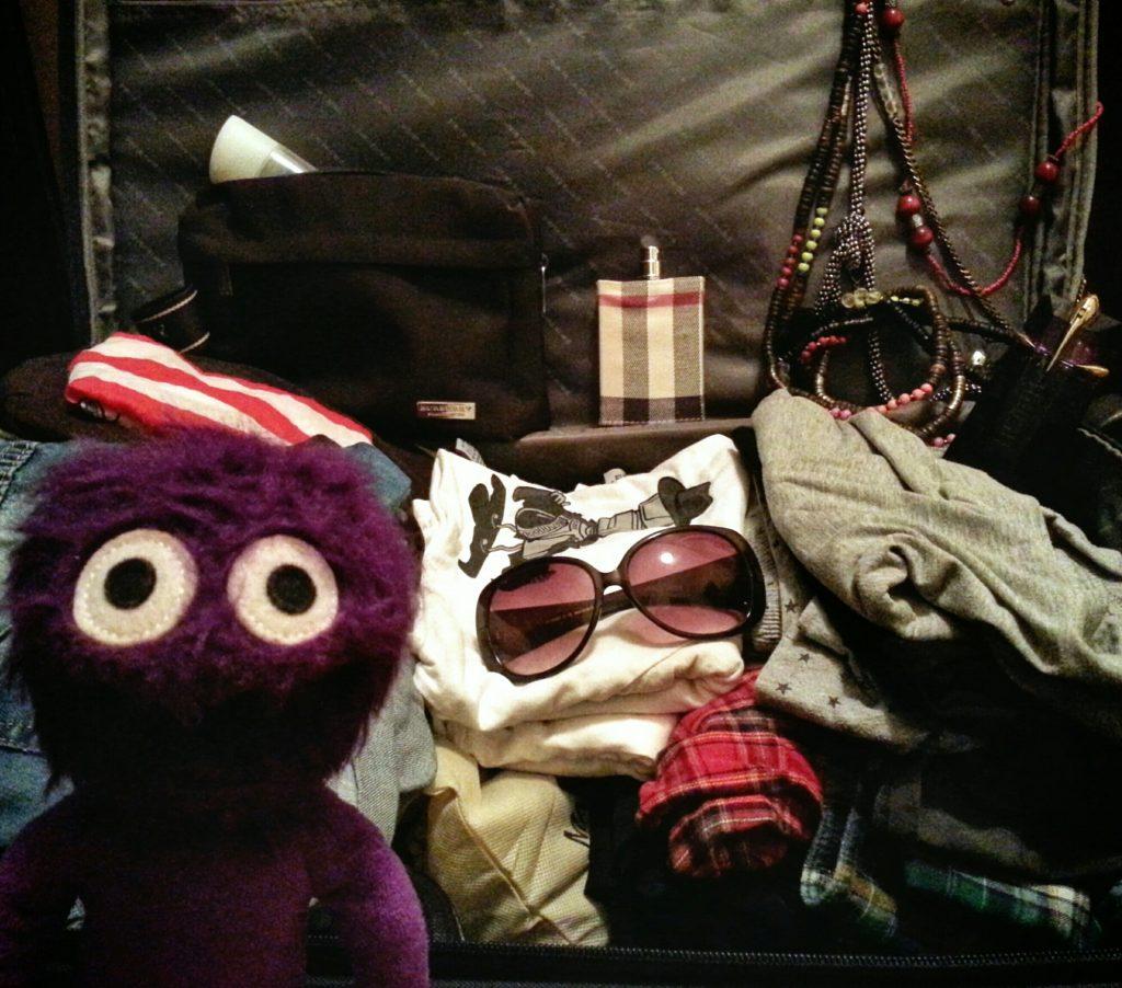 kukla-sureyya-tatile-seyahate-giderken-bavula-neler-koyulmasi-gerekir