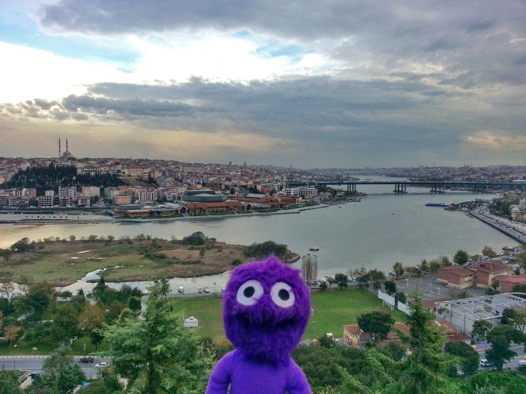 kukla-sureyya-istanbul-pierre-loti-tepesi-piyer-eyup