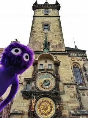 kukla-sureyya-prag-gezilecek-turistik-yerler-rehber-astronomik-saat-kulesi