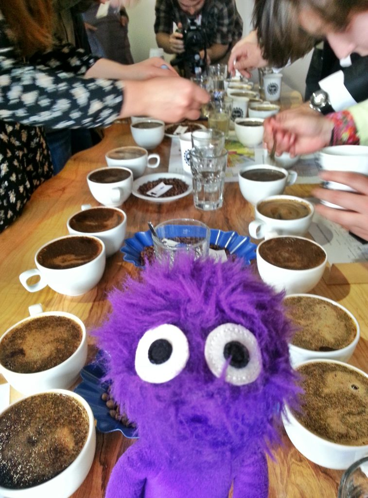 kukla-sureyya-coffee-cupping-kahve-tadimi