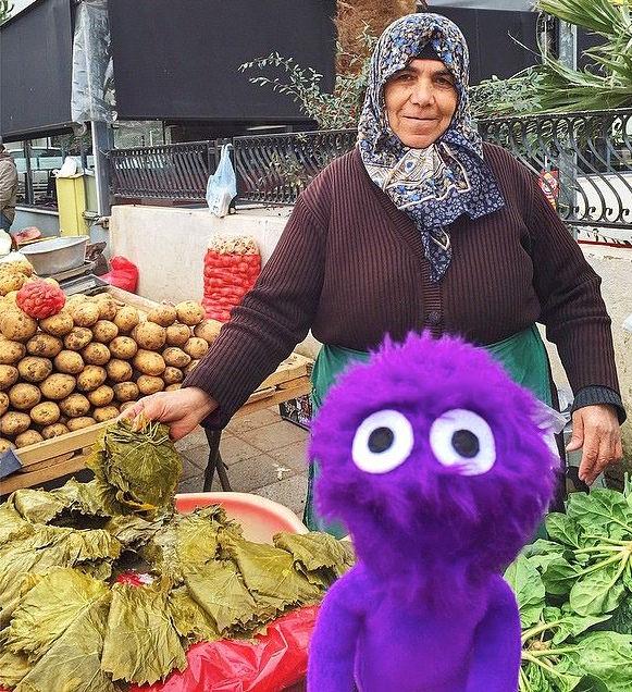 kukla-sureyya-istanbul-acibadem-pazar-emriye-teyze-tokat-yapragi