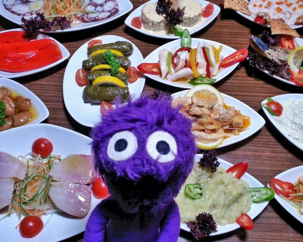 kukla-sureyya-izaka-restaurant-park-bosphorus-hotel-taksim-gumussuyu-deniz-manzarasi-sushi-4