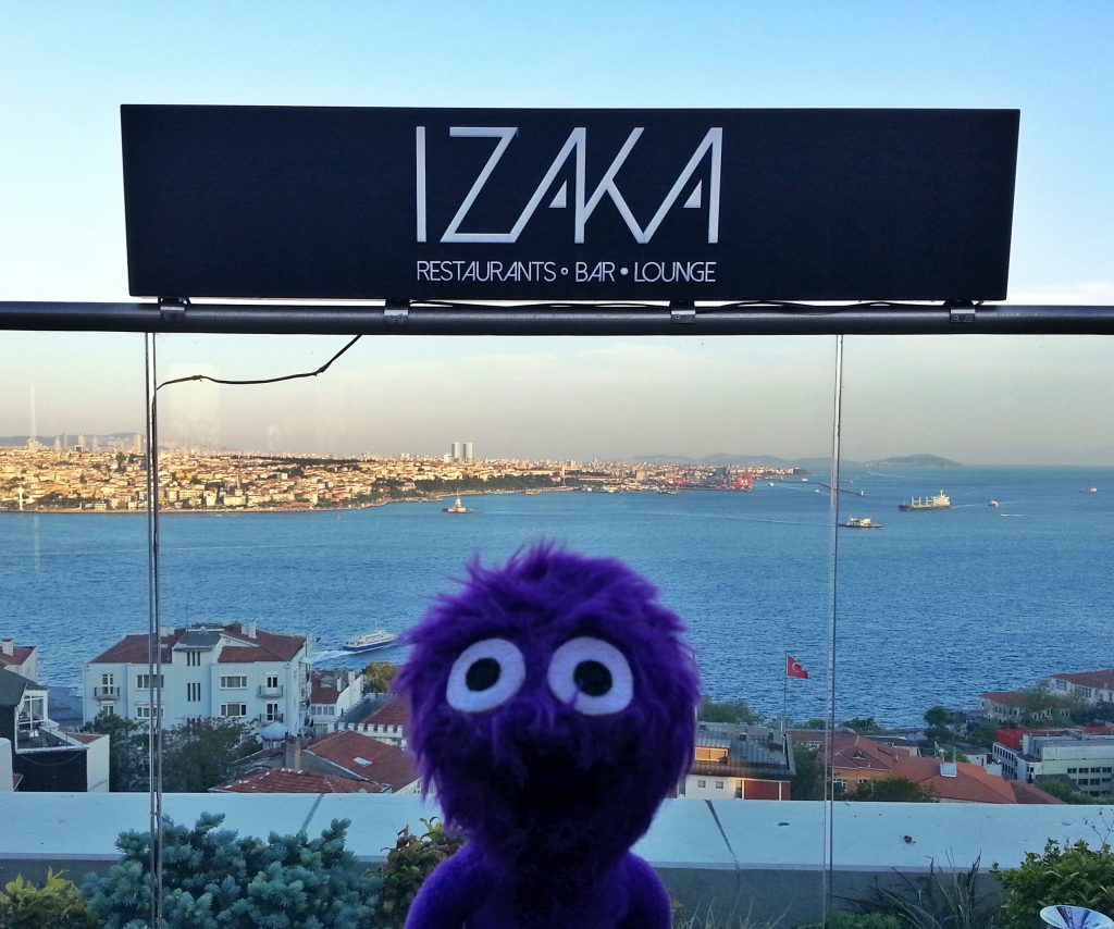 kukla-sureyya-izaka-restaurant-park-bosphorus-hotel-taksim-gumussuyu-deniz-manzarasi-sushi-5