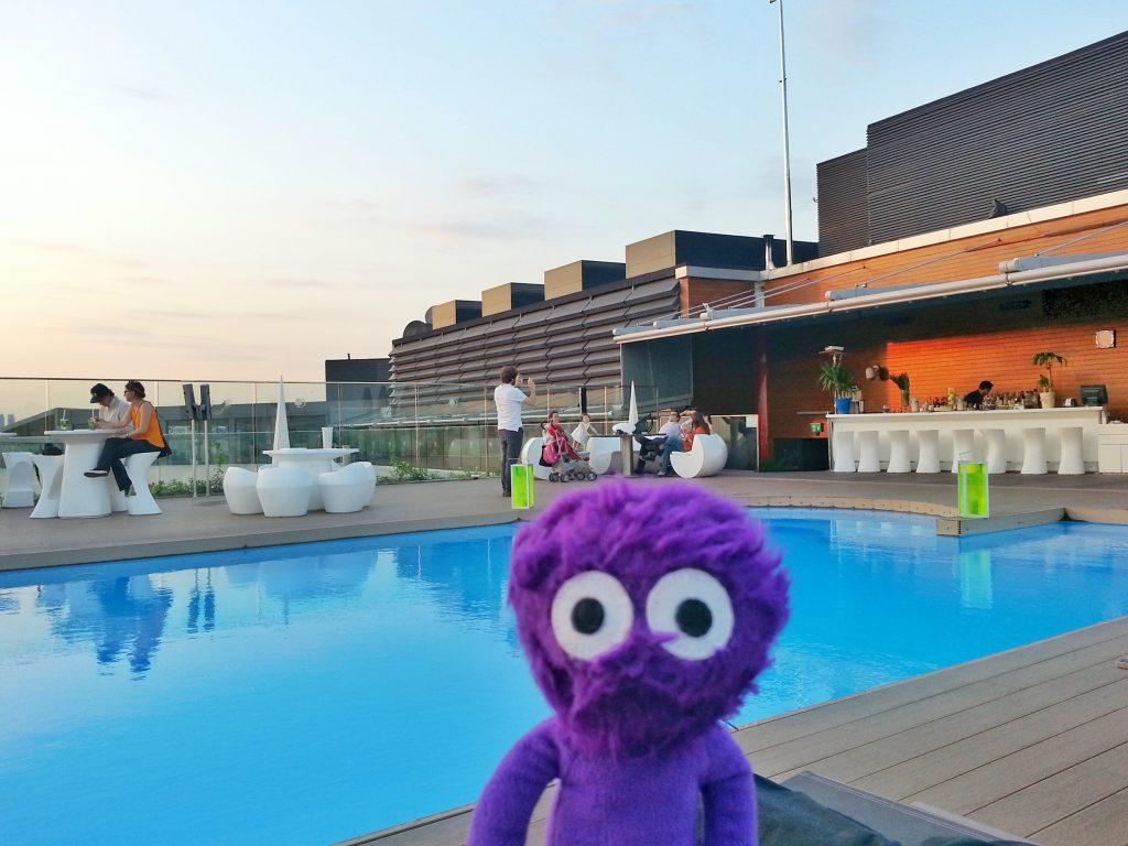 kukla-sureyya-360-istanbul-beyoglu-east-moda-suada-club-restaurant-1