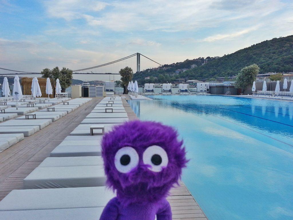 kukla-sureyya-360-istanbul-beyoglu-east-moda-suada-club-restaurant-4
