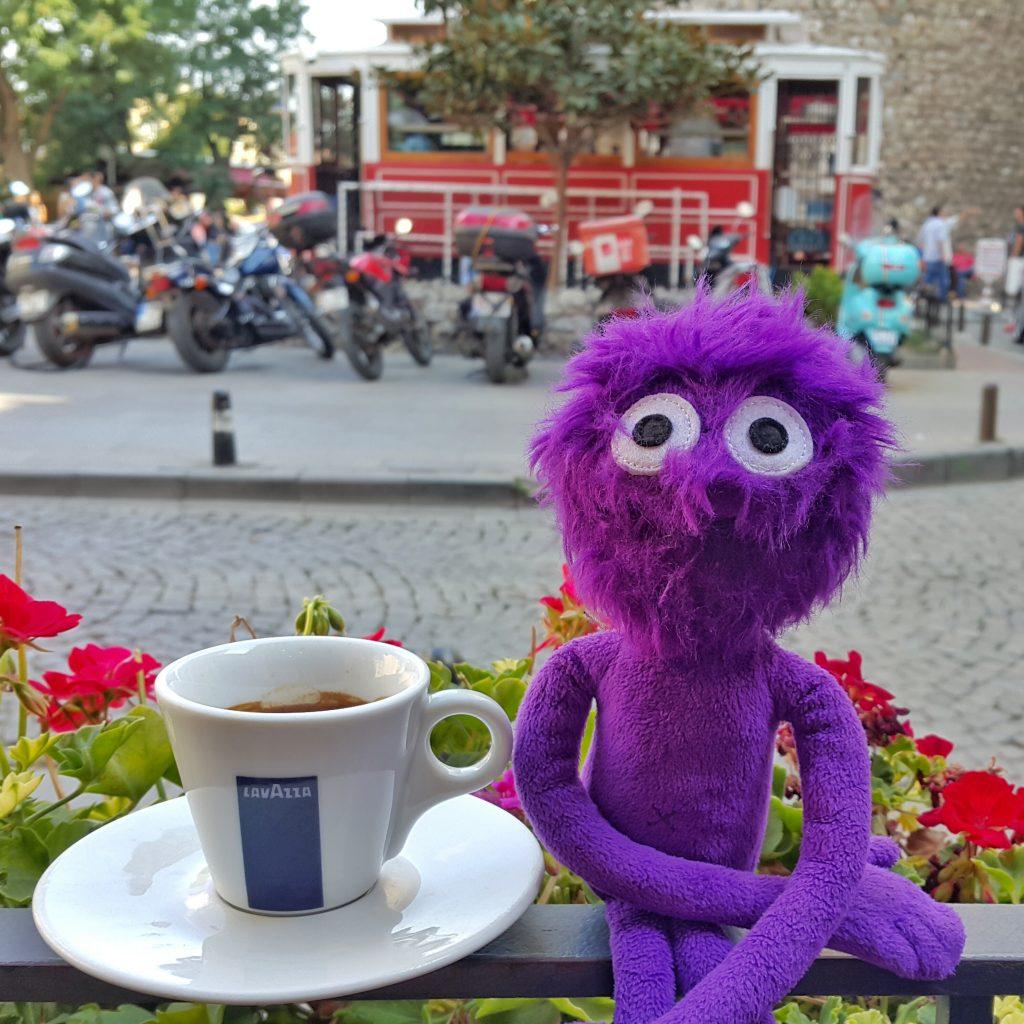 kukla-sureyya-kahve-espresso-nedir-nasil-demlenir-okunusu-best-coffee-shop-1
