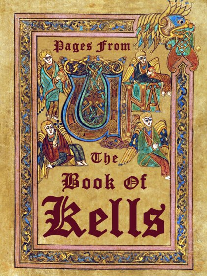 kukla-sureyya-irlanda-dublin-trinity-college-book-of-kells 1