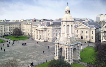 kukla-sureyya-irlanda-dublin-trinity-college