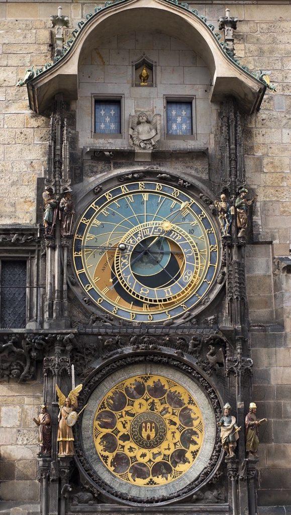 kukla-sureyya-prag-astronomik-saat-kulesi 1 1 1 1 1