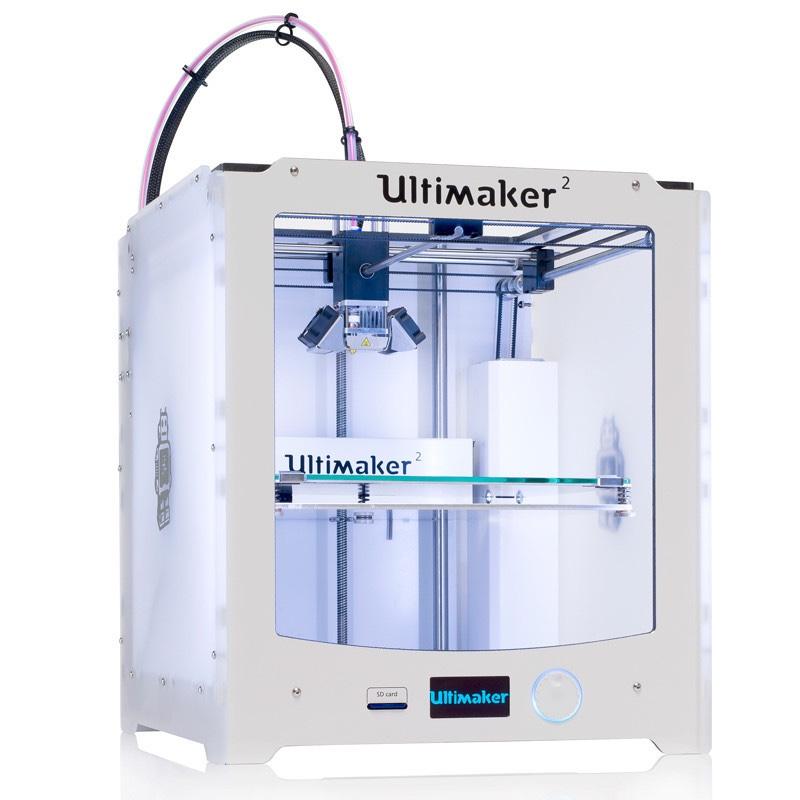kukla-sureyya-uc-boyutlu-3D-printer-yazici-ultimaker-3dortgen 1