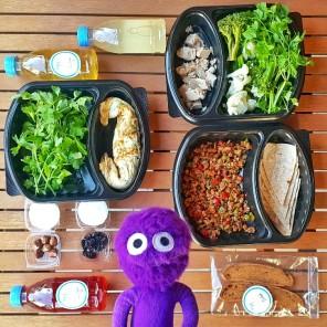 kukla-sureyya-paket-yemek-diyet-fit-fresh-life-2
