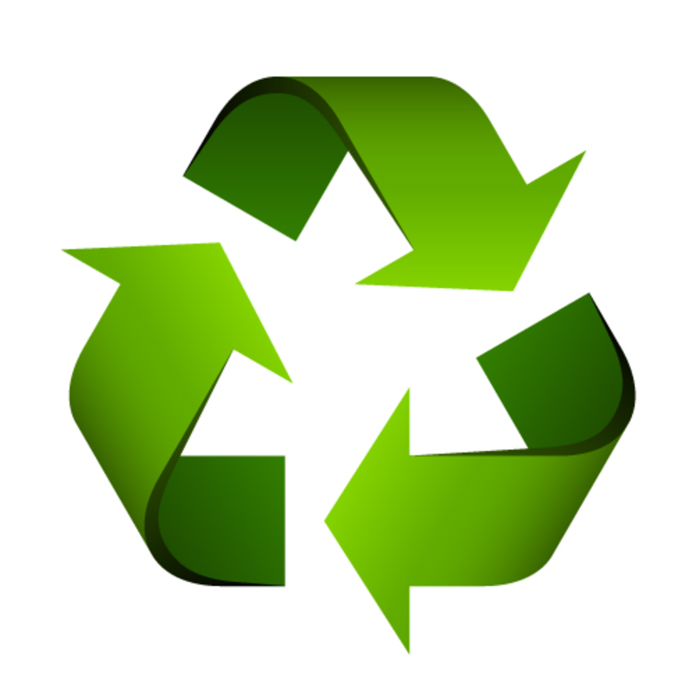 kukla-sureyya-recycle-upcycle-tasarim-canta