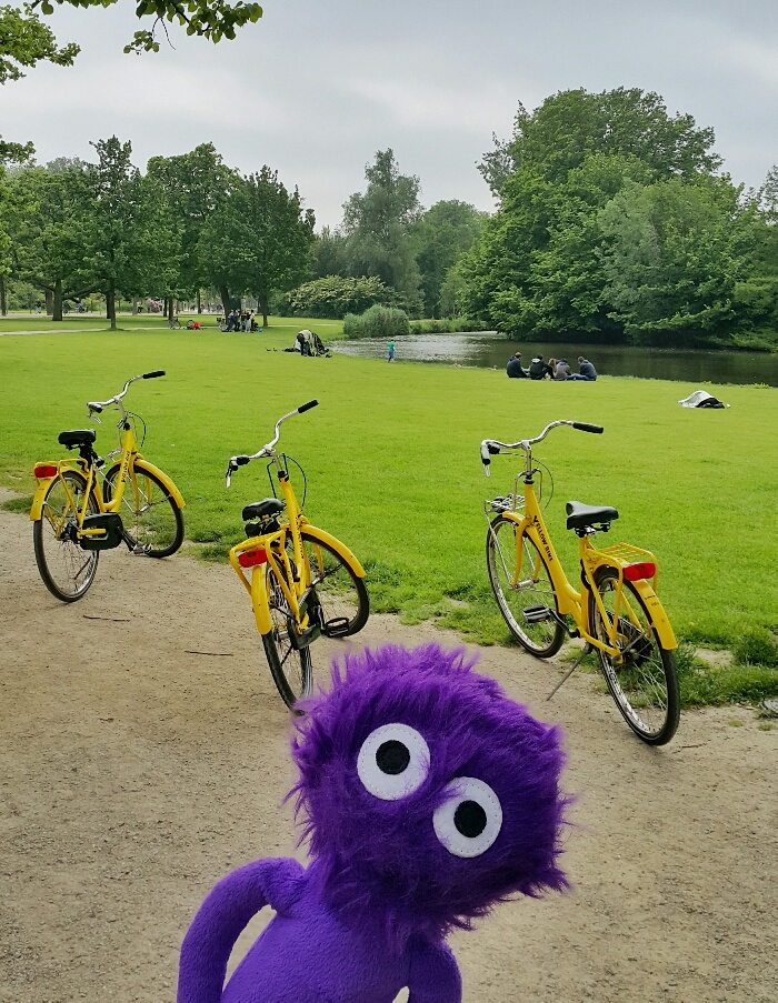 kukla-sureyya-amsterdam-yapilacak-seyler-bisiklet