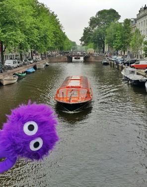 kukla-sureyya-amsterdam-yapilacak-seyler-kanal-turu