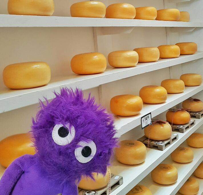 kukla-sureyya-amsterdam-yapilacak-seyler-peynir-gouda
