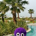 kukla-sureyya-radisson-blu-atakoy-ottomare-hotel-2