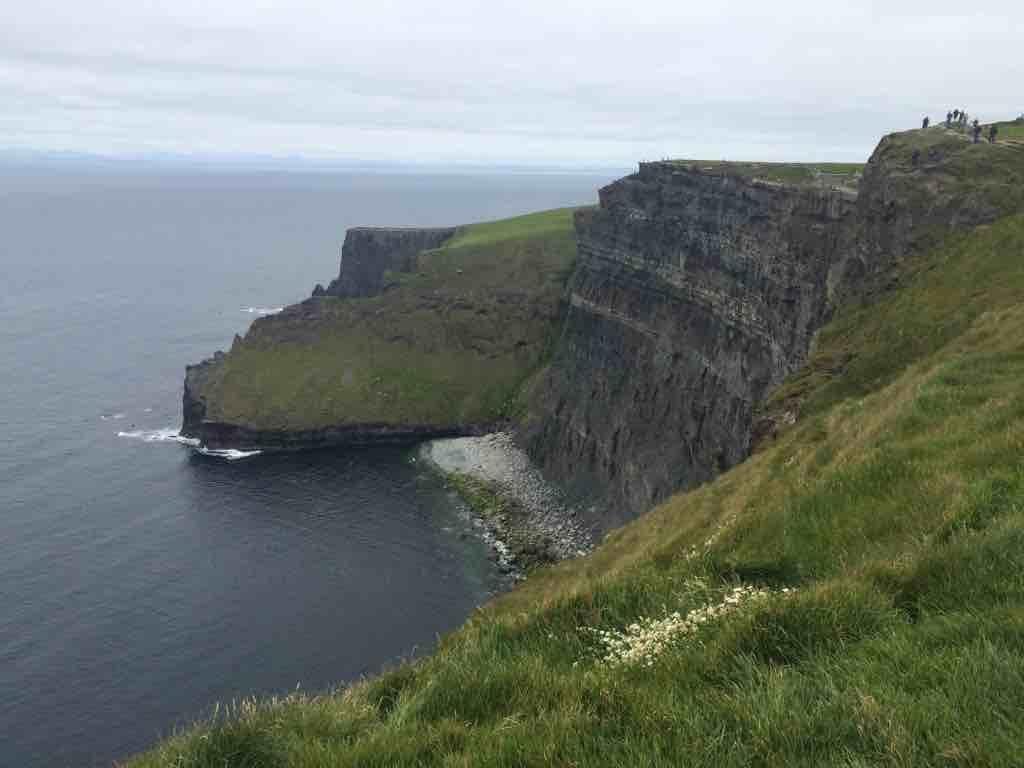 kukla-sureyya-irlanda-cliffs-o-moher