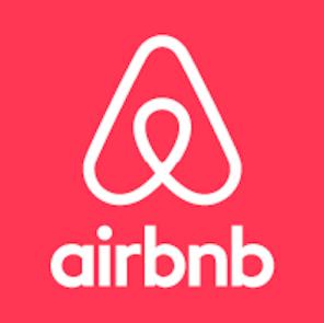 kukla-sureyya-airbnb