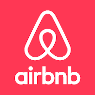 Airbnb Nedir? Nasıl Yapılır?