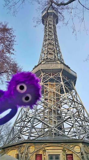 kukla-sureyya-prag-petrin-hill-lookout-tower-gozlem-kulesi-2