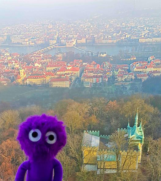 kukla-sureyya-prag-petrin-hill-lookout-tower-gozlem-kulesi